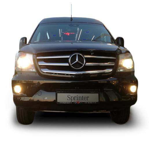 Lux-Mercedes-Sprinter-08