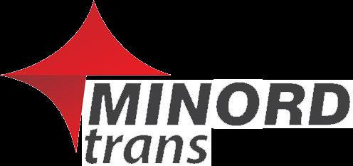 Minordtrans-logo